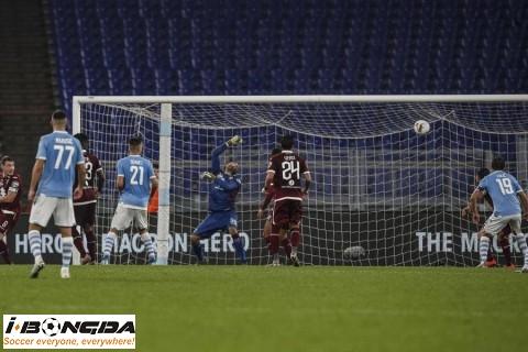 Phân tích Lazio vs Torino 0h30 ngày 3/3