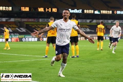 Đội hình Manchester City vs Wolves 3h ngày 3/3