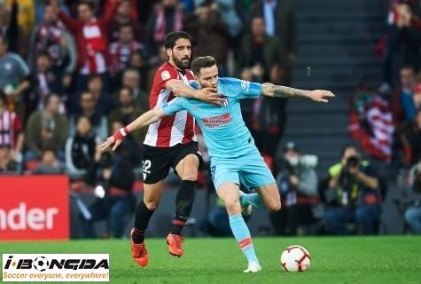 Nhận định dự đoán Atletico Madrid vs Athletic Bilbao 21h15 ngày 18/9