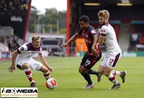 Nhận định dự đoán AFC Bournemouth vs Southampton 19h15 ngày 20/3