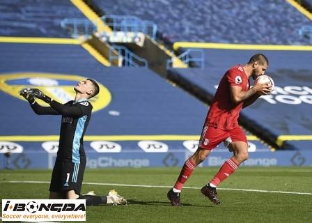 Nhận định dự đoán Fulham vs Leeds United 3h ngày 20/3