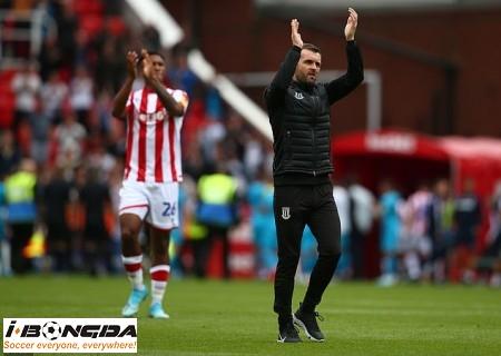 Bóng đá - Derby County vs Stoke City 18/09/2021 21h00