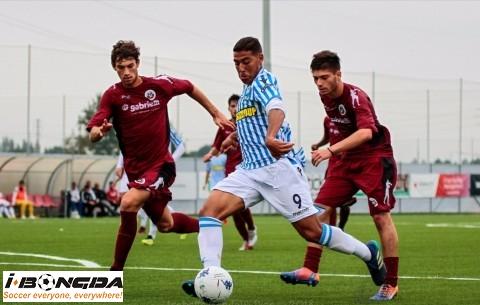Bóng đá - Cittadella vs Spal 18/10/2021 01h30