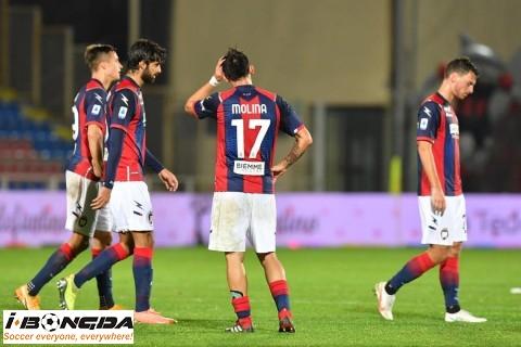 Phân tích Napoli vs Crotone 20h ngày 3/4