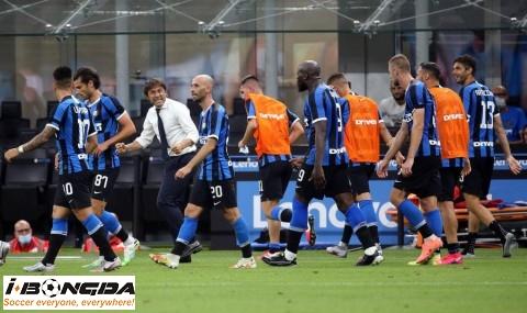 Nhận định dự đoán Inter Milan vs US Sassuolo Calcio 23h45 ngày 7/4
