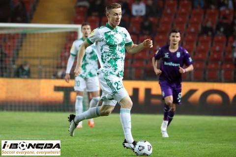 Nhận định dự đoán Terek Groznyi vs Bashinformsvyaz-Dynamo Ufa 23h ngày 7/4