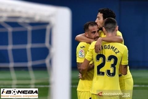 Phân tích Dinamo Zagreb vs Villarreal 2h ngày 9/4