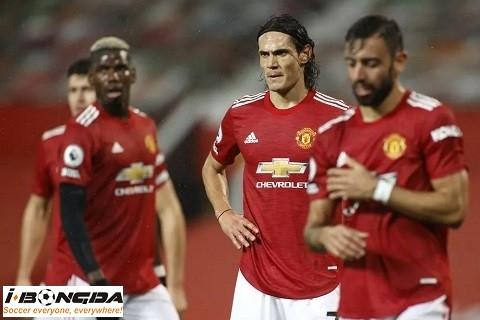Phân tích Granada vs Manchester United 2h ngày 9/4