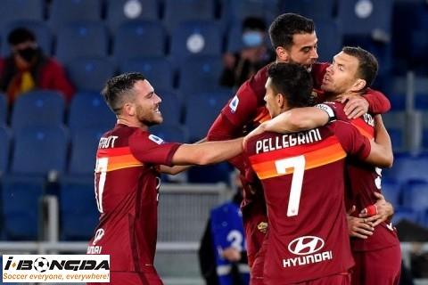 Bóng đá - AS Roma vs Manchester United 2h ngày 7/5