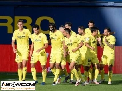 Phân tích Arsenal vs Villarreal 2h ngày 7/5