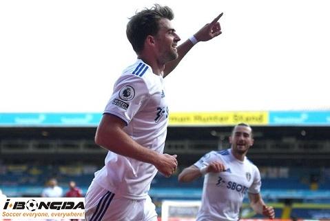 Bóng đá - Leeds United vs Crewe Alexandra 1h45 ngày 25/8