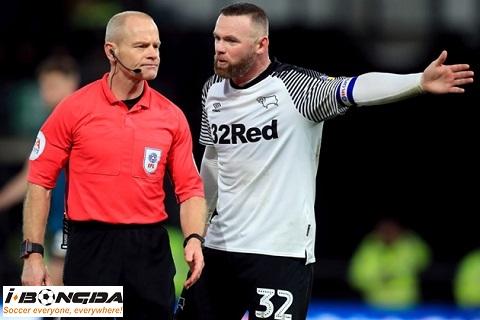 Sheffield United vs Derby County 21h ngày 25/9