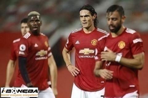 Phân tích Young Boys vs Manchester United 23h45 ngày 14/9