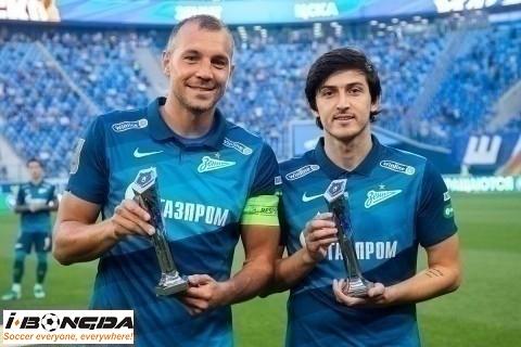 Phân tích Chelsea vs Zenit St.Petersburg 2h ngày 15/9