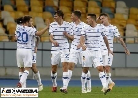 Nhận định dự đoán Dynamo Kyiv vs SL Benfica 2h ngày 15/9