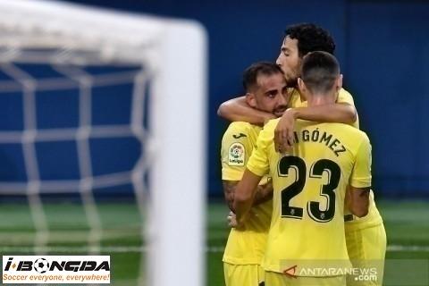 Nhận định dự đoán Villarreal vs Atalanta 2h ngày 15/9