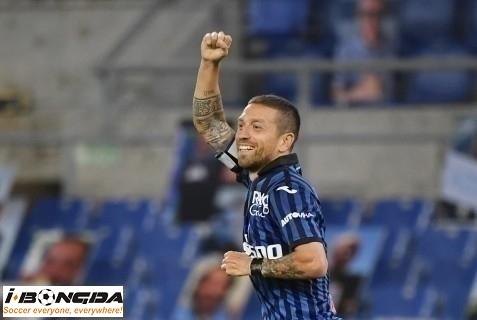 Phân tích Villarreal vs Atalanta 2h ngày 15/9