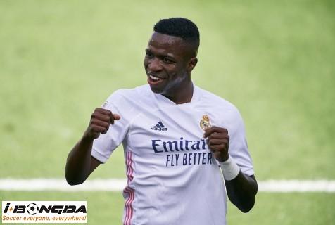 Phân tích Inter Milan vs Real Madrid 2h ngày 16/9