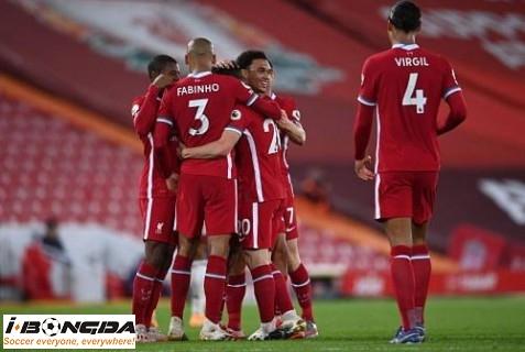 Nhận định dự đoán Liverpool vs AC Milan 2h ngày 16/9