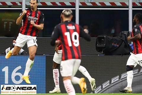 Phân tích Liverpool vs AC Milan 2h ngày 16/9