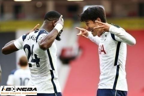 Phân tích Stade Rennais FC vs Tottenham Hotspur 23h45 ngày 16/9
