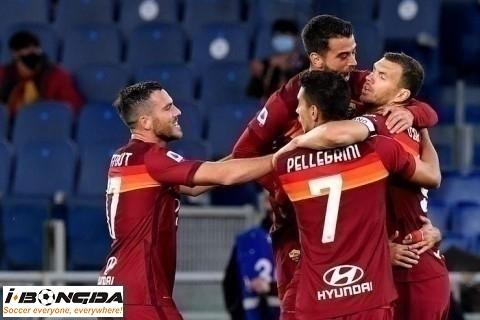 Nhận định dự đoán AS Roma vs CSKA Sofia 2h ngày 17/9