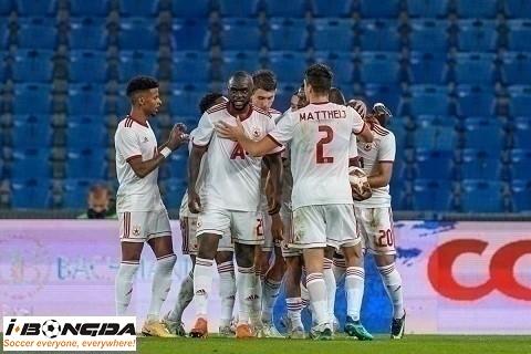 Phân tích AS Roma vs CSKA Sofia 2h ngày 17/9
