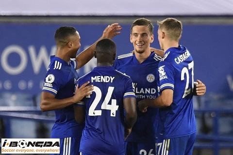 Nhận định dự đoán Leicester City vs Napoli 2h ngày 17/9
