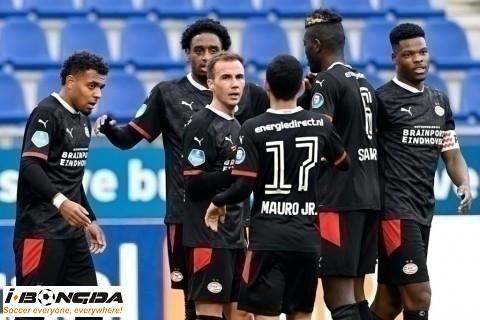 Nhận định dự đoán PSV Eindhoven vs Real Sociedad 2h ngày 17/9