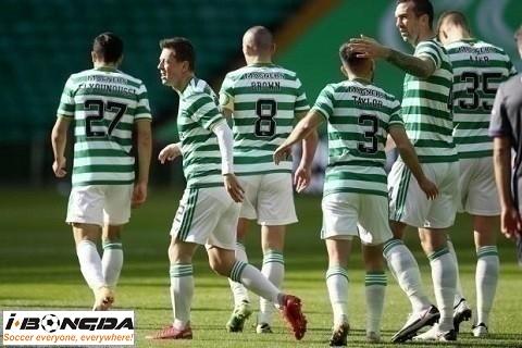 Celtic vs Ferencvarosi TC 21h30 ngày 19/10