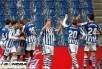 Dự đoán Real Sociedad vs AZ Alkmaar 0h55 ngày 6/11