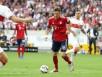 Dự đoán Bayern Munich vs VfB Stuttgart 21h30 ngày 20/3