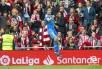 Dự đoán Athletic Bilbao vs Getafe 3h ngày 26/1
