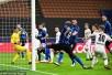Monchengladbach vs Inter Milan 3h ngày 2/12