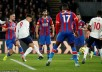 Liverpool vs Crystal Palace 23/05/2021 22h00