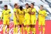 Dự đoán Valencia vs Cadiz 3h ngày 5/1
