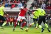 Lille vs Stade Reims 23/09/2021 00h00