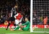 Dự đoán Arsenal vs Newcastle United 3h ngày 19/1
