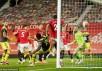 Dự đoán Manchester United vs Southampton 3h15 ngày 3/2