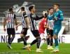 Dự đoán Manchester United vs Newcastle United 2h ngày 22/2