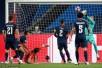 Dự đoán Bayern Munich vs Paris Saint Germain 2h ngày 8/4