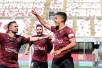 Salernitana vs Atalanta 1h45 ngày 19/9