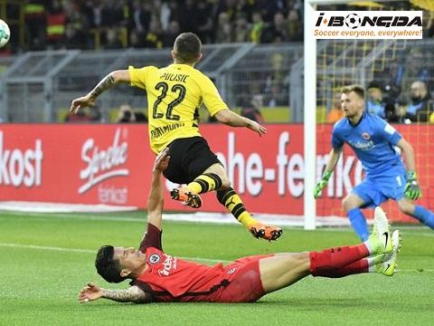Dự đoán nhận định Borussia Dortmund vs Eintr Frankfurt 02h30 ngày 15/02