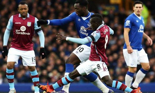 Phân tích Aston Villa vs Everton 23h30 ngày 18/9