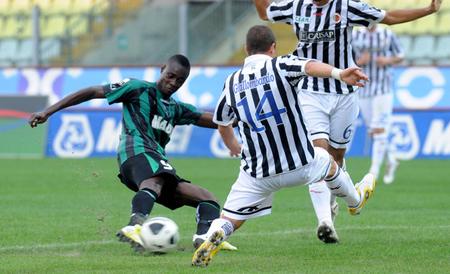 Dự đoán nhận định Crotone vs Ascoli 03h00 ngày 09/11