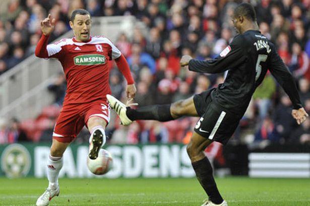 Dự đoán nhận định Middlesbrough vs Peterborough United 22h00 ngày 05/01