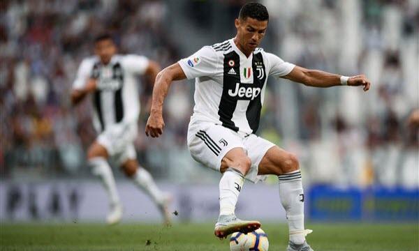 Dự đoán nhận định Juventus vs Parma 02h30 ngày 03/02