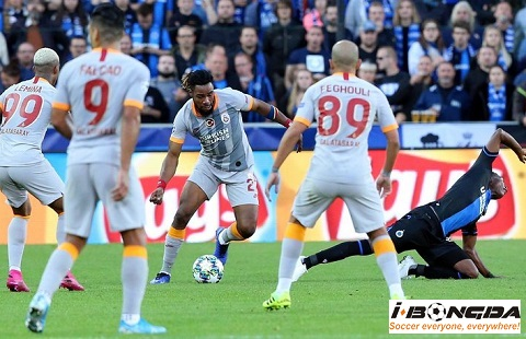 Dự đoán nhận định Paris Saint Germain vs Galatasaray 03h00 ngày 12/12