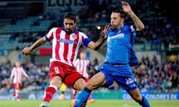 Bóng đá - Getafe vs Espanyol 22h00 ngày 22/03