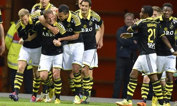 AIK Solna vs Brommapojkarna 19h00 ngày 24/03